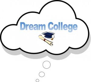 DreamCollegePic